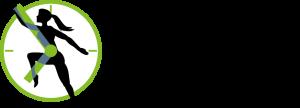 klammer_logo
